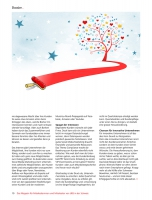 UBS Magazin - We