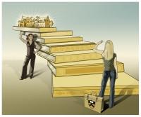 ubs - wealth managemen